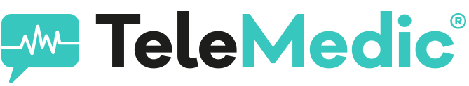 Telemedic - Ekstern helsesekretær og timebooking tjenester