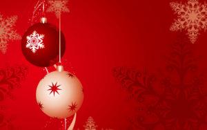 4216437-christmas-design